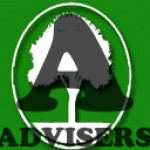 Group logo of Advisers