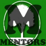 Group logo of Mentors