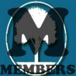 Group logo of Members