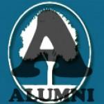 Group logo of Alumni